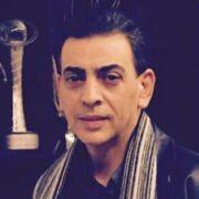 صورة ناصر الجعفري